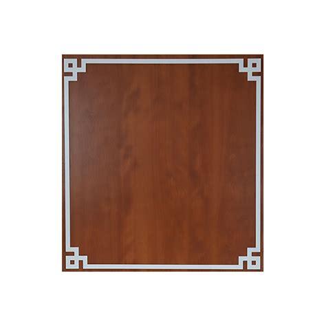 besta panels o verlays pippa decorative panel for ikea besta door size