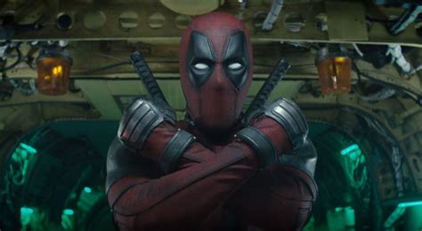 deadpool 2 trailer the new deadpool 2 trailer is here and of jokes and