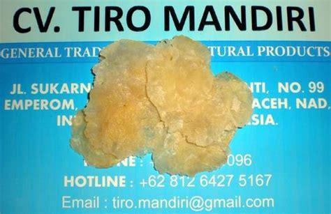 emping melinjo from tiro mandiri cv indonesia