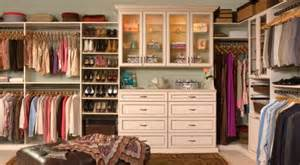 closet organizers custom closets vancouver clever quarters