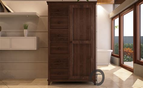 Tropical Armoire by Tropical Dresser Tansu Furniture Boutique Tansu Net