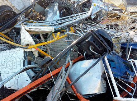 light iron scrap price scrap metal dealers in aylesbury langley asm