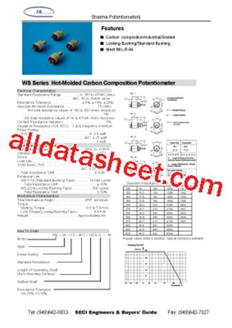 10k resistor array datasheet datasheet of resistor 10k pdf 28 images standalone temperature logger updated to v2 1 171