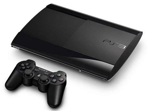 ps3 console prezzo playstation 3