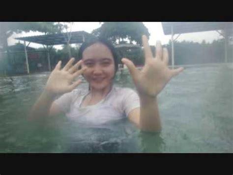 download tutorial renang full download cewek berenang