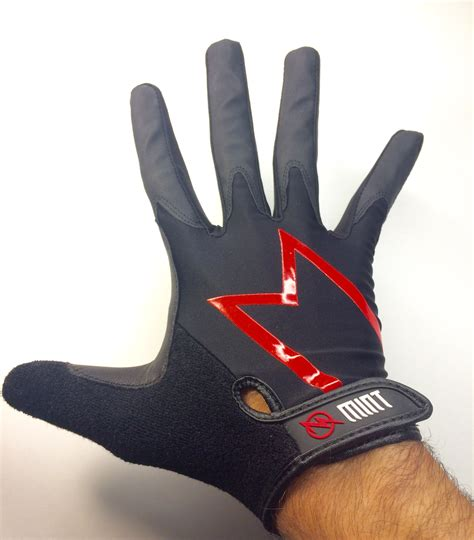 layout ultimate glove review the ultimate hq mint ultimate 1 ultimate frisbee hq