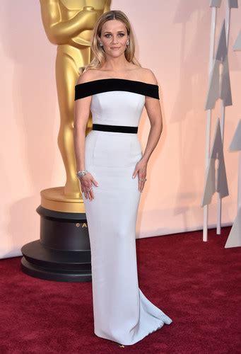 Oscar 2015 12 De Las Mejores Vestidas De La Alfombra Roja Tele 13 Oscars 2015 Nuestro Top 12 De Las Mejor Vestidas En La Alfombra Roja