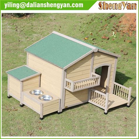 cheap dog house sale the 25 best cheap dog houses ideas on pinterest cheap dog kennels outdoor dog