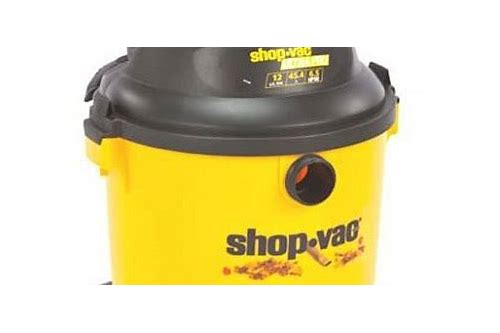 shop vac online coupon