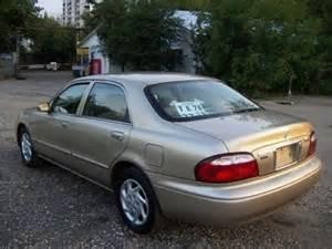 2001 mazda 626 for sale 2 0 gasoline ff automatic for sale