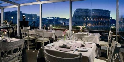 roof top bar rome les 5 meilleurs bars rooftop de rome liligo com
