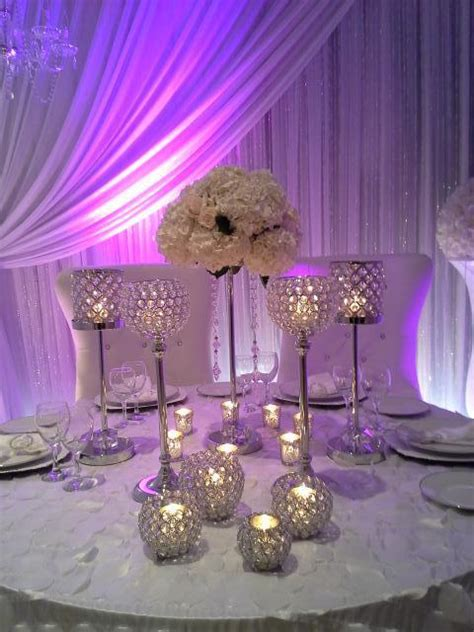 event decor home