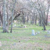 college memorial park cemetery funeral services
