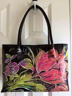 Handbag Kulit Hushpuppies Organizer Wallet anuschka painted leather dragonfly satchel handbag