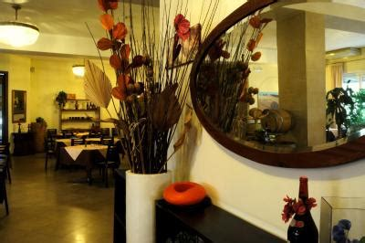 rosengarten pavia hotel ristorante rosengarten pavia prezzi aggiornati