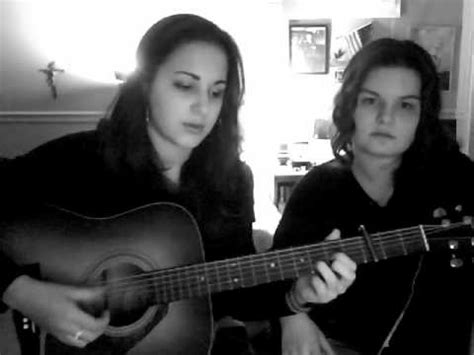 alison krauss i ll fly away quot i ll fly away quot alison krauss gillian welch cover