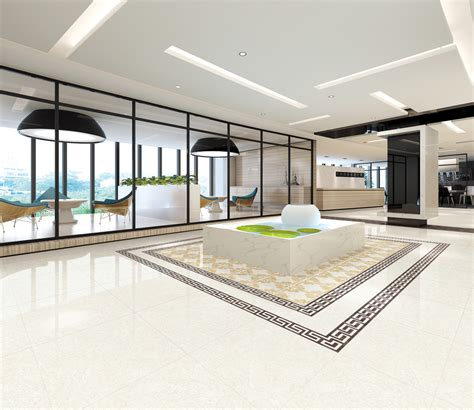 home interior design with tiles office floor tiles design polished porcelain tiles 600x600