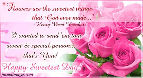 happy sweetest day comments sweetest day quotes image quotes at hippoquotes