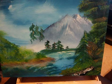 bob ross paintings how many thethingsiwilldo a that will be divided into four