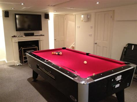 7ft pool table for sale now sold 7ft sam bison pool table for sale free