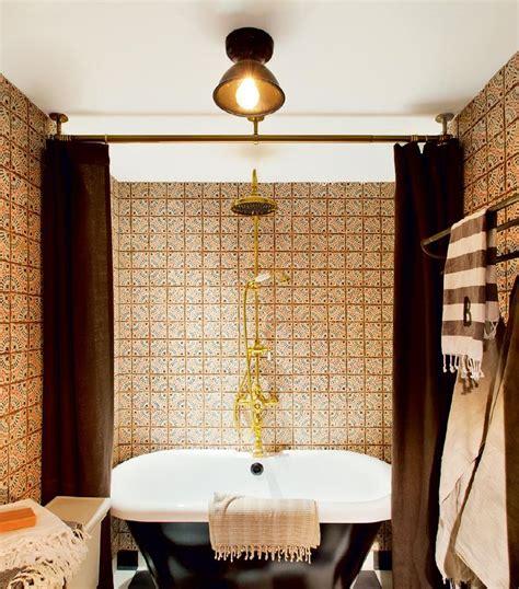 genevieve gorder s best designs hgtv design star hgtv 74 best images about genevieve gorder design decor on