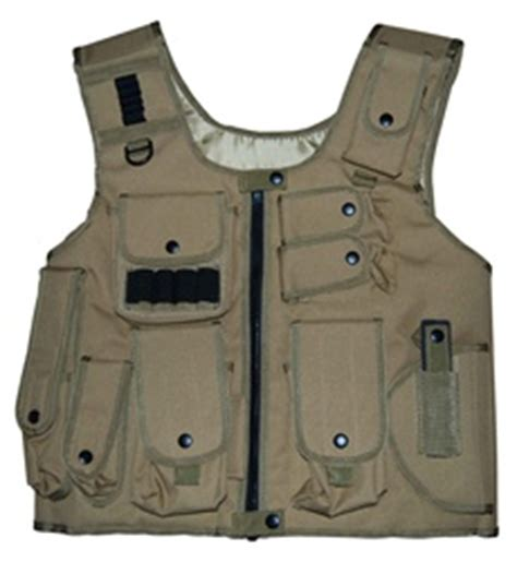 tactical wholesalers coupon tactical gear wholesale distributor airsoft wholesale