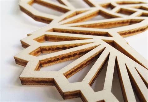 polaroid testo cornice in legno polaroid testo a scelta wall it