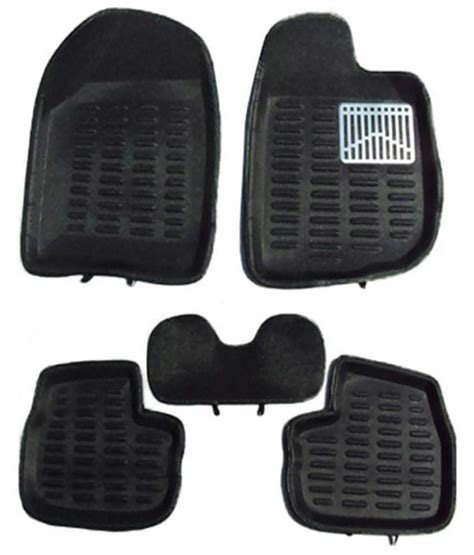 How To Pass The Mat by Takecare 3d Car Floor Mat For Chevrolet Beat Buy Takecare