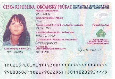 c atterbury id card section file id card cz 2005 jpg wikimedia commons