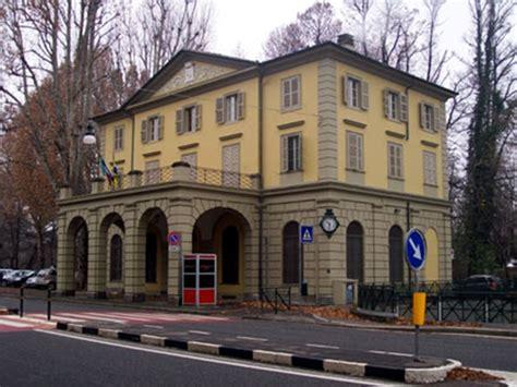 ufficio territorio torino pa museotorino
