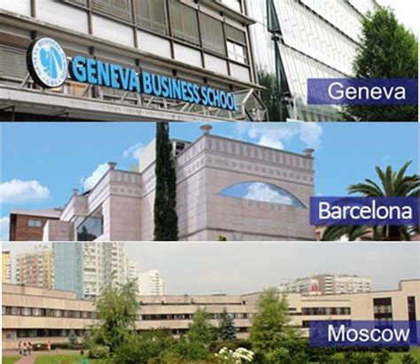 International In Geneva Mba by Varna Free News Varna Free