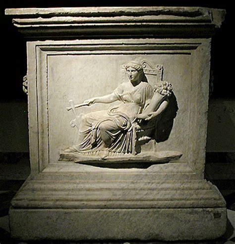 Benang Pe Fortuner Pe 3 2 tempio fortuna publica primigenia romanoimpero
