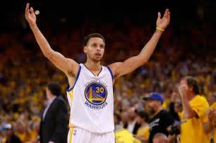 Lawrence Barnes Basketball 10 Thoughts On The Nba Finals Lebron Vs Steph The