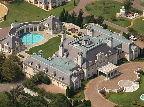 the biggest house the biggest mansion in the world www imgkid com the image kid has it