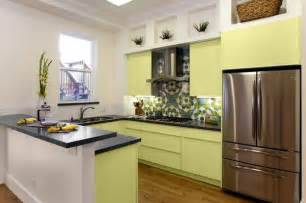 Color Schemes For Kitchens by Palatable Palettes 8 Great Kitchen Color Schemes