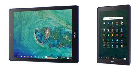 Harga Acer Chromebook 11 jual chromebook harga murah