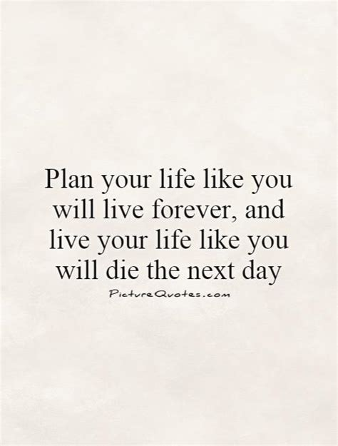 live your 14 days to the best you books plan your like you will live forever and live your