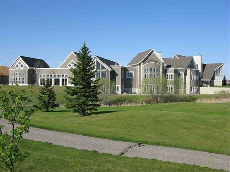 north dakota house the most expensive home you can buy in every state photos