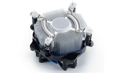 Dijamin Deepcool Alta 9 Lga 775 1155 1156 deepcool alta 7 intel socket cpu cooler for intel lga1150 1155 1156 775