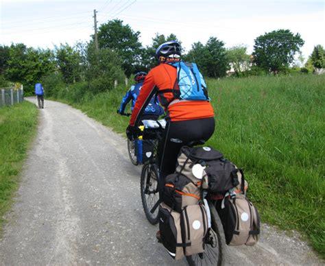 camino de santiago en bicicleta foro bicigrino ponemos fecha a tu camino