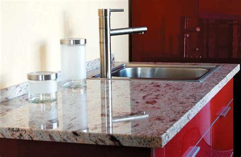 arbeitsplatten naturstein preise k 252 chenarbeitsplatten granitarbeitsplatten granit