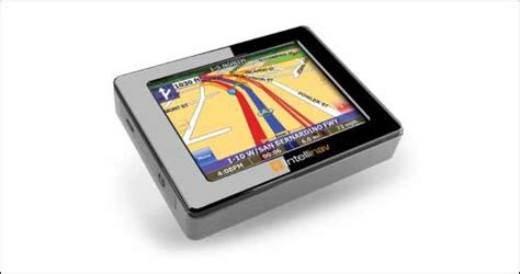 coolest new gadgets coolest new gadgets new intellinav gps cool