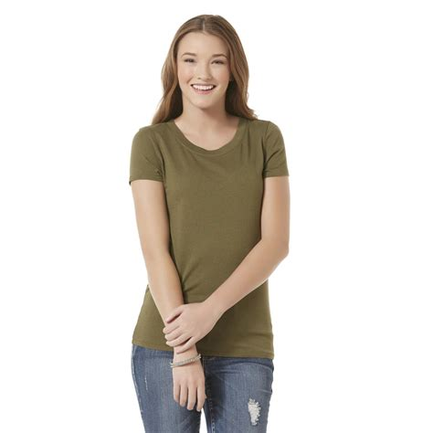 Tshirt Junior Kry bongo junior s t shirt
