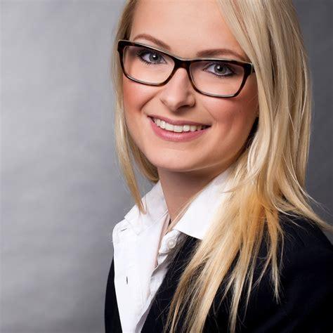 Werkstudent Porsche by Anna Fiess Werkstudentin Corporate Quality Dr Ing H