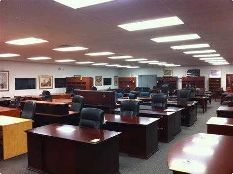united office furniture in hamden ct 06514 citysearch