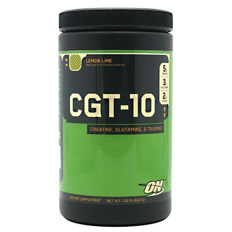 15 g creatine a day optimum nutrition cgt 10 creatine glutamine taurine 600