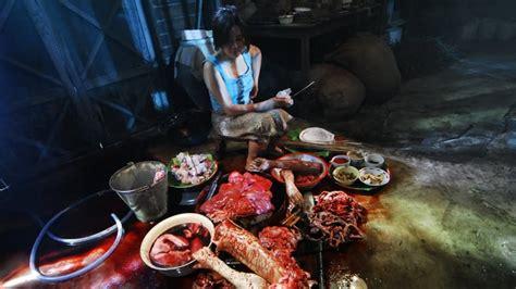 download film horor thailand the meat grinder subtitle indonesia nonton online the meat grinder cinemaindo bioskop cinema