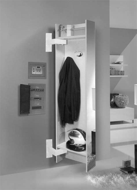 sedia attaccapanni appendiabiti da parete scontato complementi a prezzi