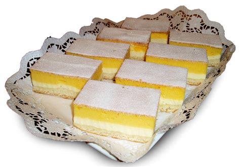 traditionelle kuchen traditionelle kuchen nach alten schlesischen rezepten