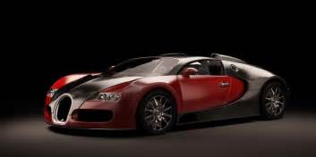 How Much Is Bugatti Veyron How Much Does The Bugatti Veyron Cost